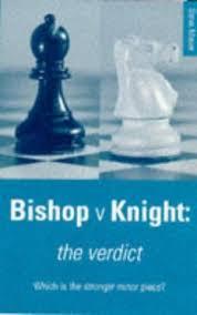 Download: Bishop v. Knight: The Verdict
