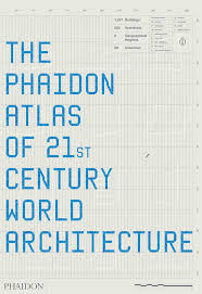 Download: The Phaidon Atlas of 21st Century World Architecture