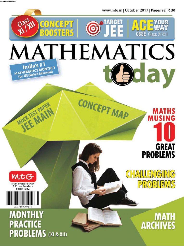 Mathematics-Today-–-October-2017-765x1024 downloadMathematics Today – October 2017