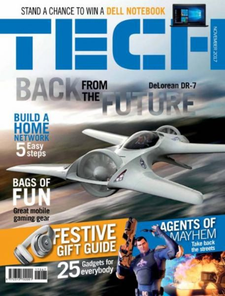 Tech-Magazine-–-November-2017 download Tech Magazine – November 2017
