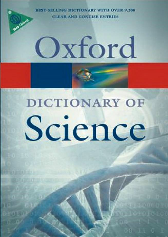 A-Dictionary-of-Science download Oxford Dictionary of Science (2010)