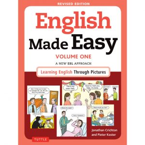 English-Made-Easy-Volume-1-300x300 download English Made Easy Volume one