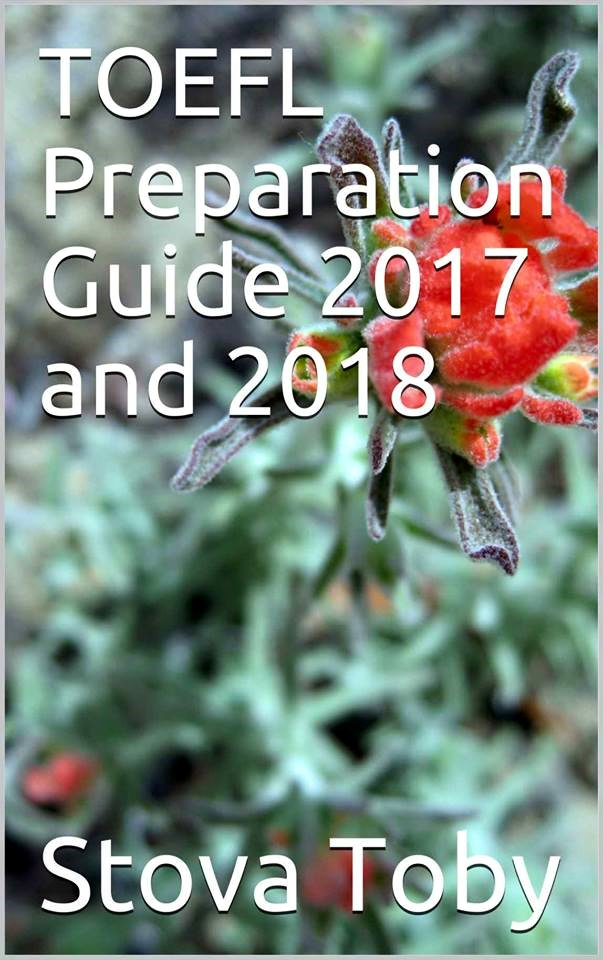 TOEFL-Preparation-Guide-2017-and-2018 Download TOEFL Preparation Guide 2017 and 2018