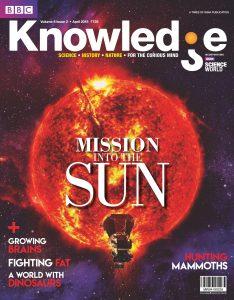 BBC-Knowledge-April-2018-234x300 download BBC Knowledge - April 2018