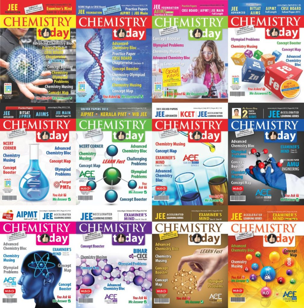 Chemistry-Today-2015-Full-Year-Issues-Collection-1008x1024 Chemistry Today - 2015 Full Year Issues Collection