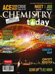 Chemistry-Today-February-2018-224x300 download Chemistry Today - February 2018