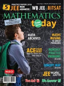 Mathematics-Today-March-2018-224x300 download Mathematics Today - March 2018