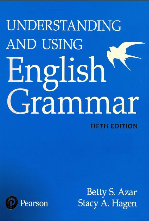 Understanding And Using English Grammar 5th Edition 2017 Ebooksz