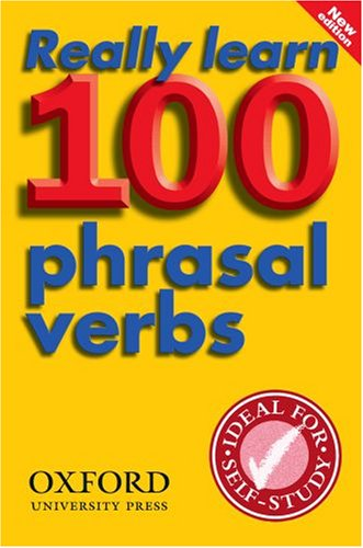 download Really Learn 100 Phrasal Verbs