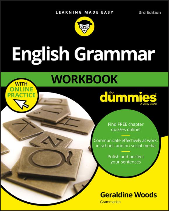 English-Grammar-Workbook-For-Dummies download English Grammar Workbook For Dummies ( 2018 )