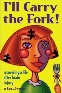 Download: I'll Carry the Fork!