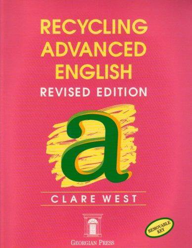 business english handbook advanced pdf