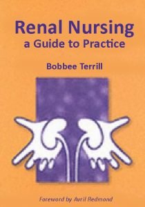 Download: Renal Nursing A Guide to Practice