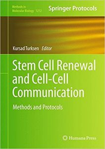 Stem-Cell-Renewal-and-Cell-Cell-Communication-Methods-and-Protocols-212x300 Download: Stem Cell Renewal and Cell-Cell Communication Methods and Protocols