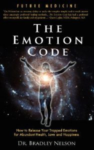 The-Emotion-Code-How-to-Release-Your-Trapped-Emotions-for-Abundant-Health-Love-and-Happiness-188x300 Download: The Emotion Code How to Release Your Trapped Emotions for Abundant Health, Love and Happiness
