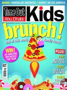 TimeOut-Abu-Dhabi-Kids-–-April-2018-224x300 TimeOut Abu Dhabi Kids – April 2018