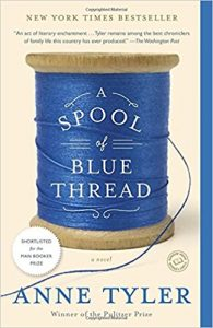 A-Spool-of-Blue-Thread-195x300 Download: A Spool of Blue Thread