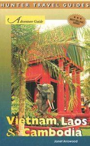 Adventure-Guide-to-Vietnam-Laos-and-Cambodia-1-186x300 Download: Adventure Guide to Vietnam, Laos and Cambodia