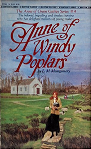 Anne of windy poplars pdf free download.