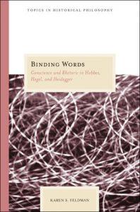 Binding-Words-Conscience-and-Rhetoric-in-Hobbes-Hegel-and-Heidegger-198x300 Download: Binding Words Conscience and Rhetoric in Hobbes, Hegel, and Heidegger