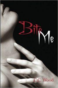 Download: Bite Me Volume 1 (Bitten)