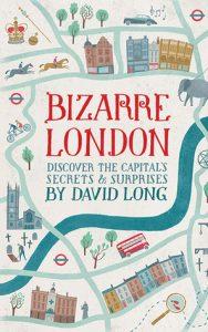 Bizarre-London-Discover-the-Capitals-Secrets-Surprises-188x300 Download: Bizarre London: Discover the Capital's Secrets & Surprises