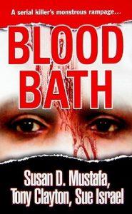 Blood-Bath-185x300 Download: Blood Bath