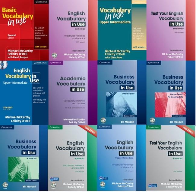 cambridge english vocabulary in use advanced pdf free download