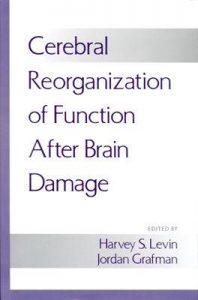 Download: Cerebral Reorganization of Function after Brain Damage