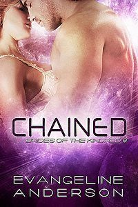 Chained-Brides-of-the-Kindred-200x300 Download: Chained Brides of the Kindred