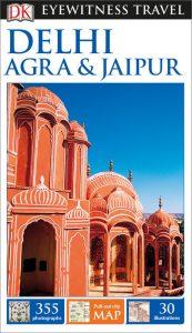 Download: DK Eyewitness Travel Guide: Delhi, Agra & Jaipur