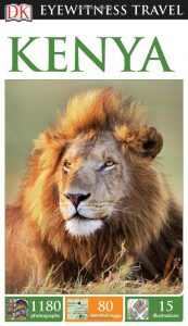 DK-Eyewitness-Travel-Guide-Kenya-173x300 Download: DK Eyewitness Travel Guide: Kenya