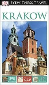 DK-Eyewitness-Travel-Guide-Krakow Download: DK Eyewitness Travel Guide: Krakow
