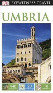 Download: DK Eyewitness Travel Guide: Umbria