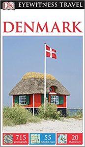 Download: DK Eyewitness Travel Guide: Denmark
