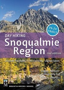 Day-Hiking-Snoqualmie-Region-Cascade-Foothills-I90-Corridor-Alpine-Lakes-2nd-Edition-213x300 Download: Day Hiking: Snoqualmie Region: Cascade Foothills / I-90 Corridor / Alpine Lakes, 2nd Edition