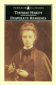 Desperate-Remedies-A-Novel-Penguin-Classics-196x300 Download: Desperate Remedies A Novel (Penguin Classics)
