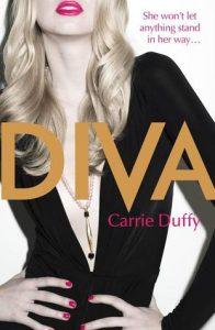 Diva-196x300 Download: Diva