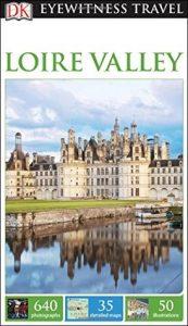 Dk-Eyewitness-Travel-Guide-Loire-Valley-173x300 Download: Dk Eyewitness Travel Guide: Loire Valley