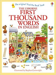 Download-First-Thousand-Words-in-English-Usborne-First-Thousand-Words-225x300 Download: First Thousand Words in English (Usborne First Thousand Words