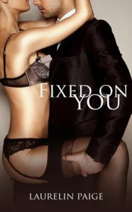 Download: Fixed on You Volume 1