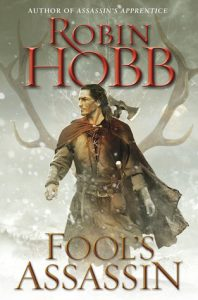 Fools-Assassin-Book-I-of-the-Fitz-and-the-Fool-Trilogy-198x300 Download: Fool's Assassin Book I of the Fitz and the Fool Trilogy