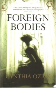 Foreign-Bodies-191x300 Download: Foreign Bodies