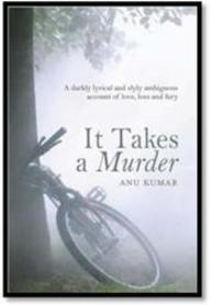 Download: It Takes a Murder