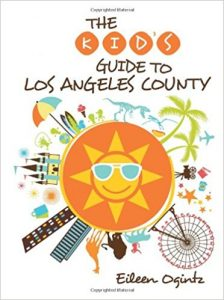 Kids-Guide-to-Los-Angeles-County-Kids-Guides-Series-224x300 Download: Kid's Guide to Los Angeles County (Kid's Guides Series)