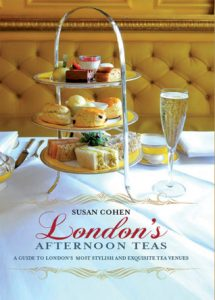 Londons-Afternoon-Teas-A-Guide-to-Londons-Most-Stylish-and-Exquisite-Tea-Venues-215x300 Download: London's Afternoon Teas: A Guide to London's Most Stylish and Exquisite Tea Venues