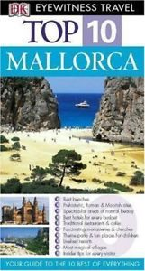 Mallorca-DK-Eyewitness-Top-10-Travel-Guide-161x300 Download: Mallorca (DK Eyewitness Top 10 Travel Guide)