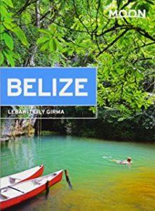 Download: Moon Belize (Moon Handbooks)