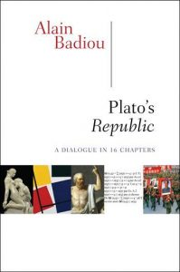 Platos-Republic-A-Dialogue-in-Sixteen-Chapters-199x300 Download: Plato's Republic A Dialogue in Sixteen Chapters
