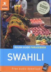 Rough-Guide-Swahili-Phrasebook-215x300 Download: Rough Guide Swahili Phrasebook